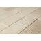 tuscany-beige-tumbled-6x12-paver-angle