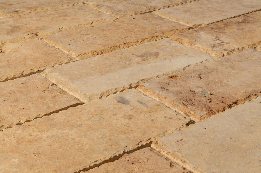 tuscany-riviera-chipped-6x12-paver-angle