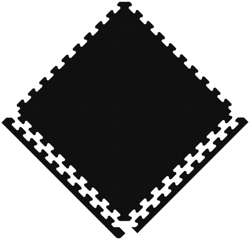 large-black-grey-angle