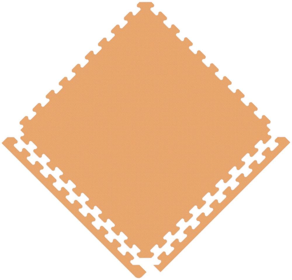 large-brown-tan-angle2