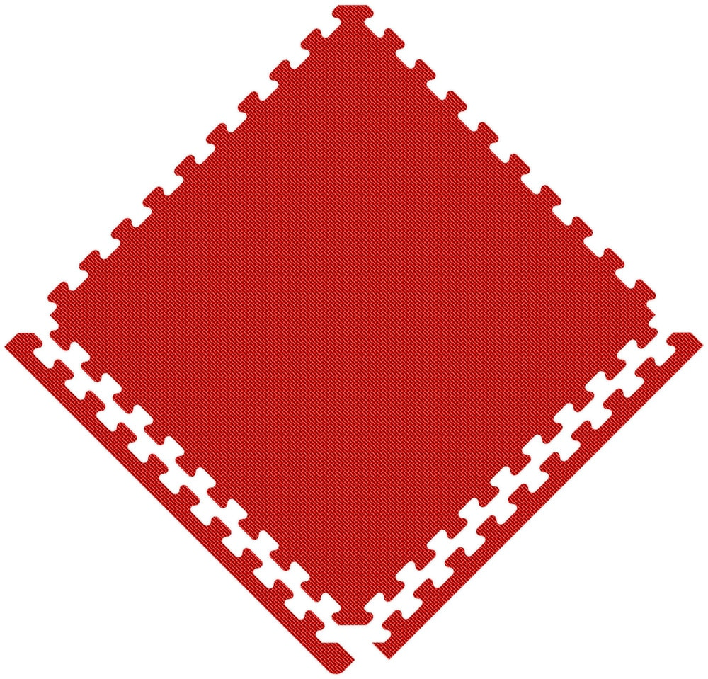 large-red-royalblue-angle