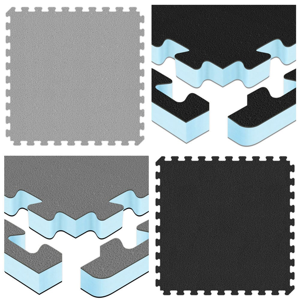 xlarge-black-grey-comp