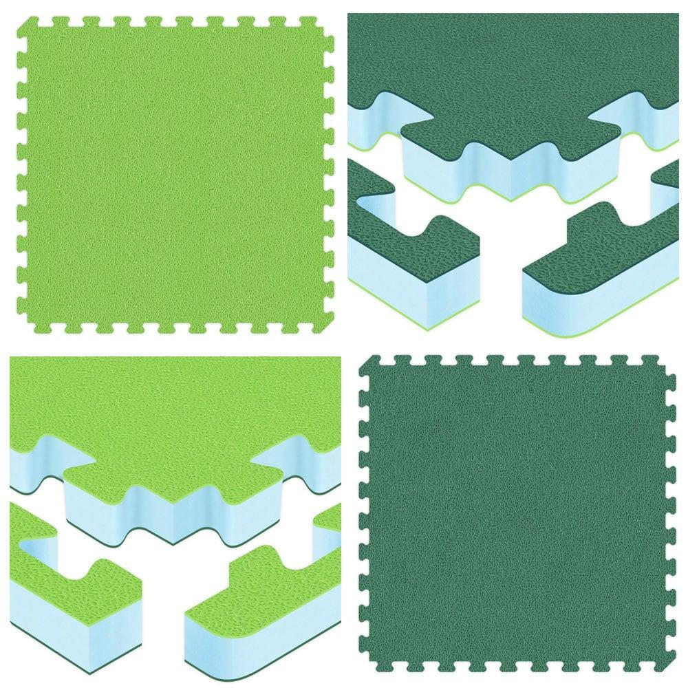 xlarge-green-limegreen-comp