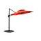 10100065-10ft-round-double-layer-roma-360-swivel-umbrella-terracotta-multi
