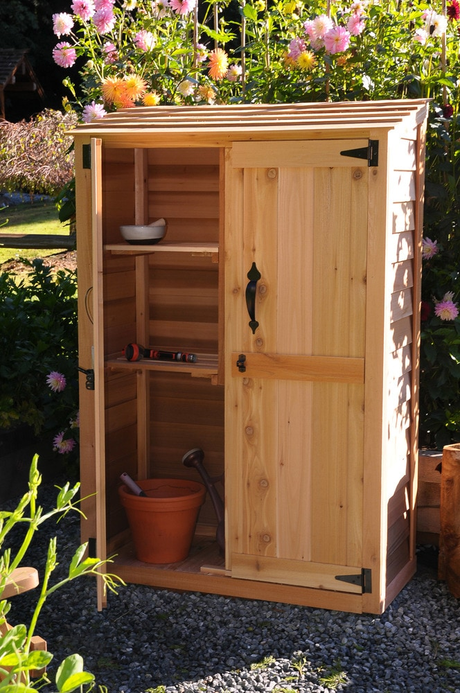 10103937-hewetson-compact-series-4x2-petite-patio-wooden-cedar-shed-supplied-multi-1