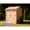 10103939-hewetson-lifestyle-series-6x6-apex-storage-wooden-cedar-shed-supplied-multi-1