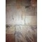 cabot-autom-pattern-floor-photo-1
