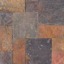 Slate Tile | BuildDirect®