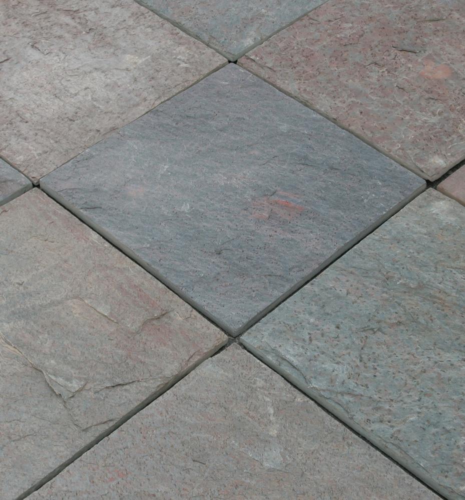 Free samples cabot slate tile copper quartzite natural cleft free samples cabot slate tile copper quartzite natural cleft 12x12 dailygadgetfo Images