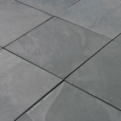 Cabot Slate Tile