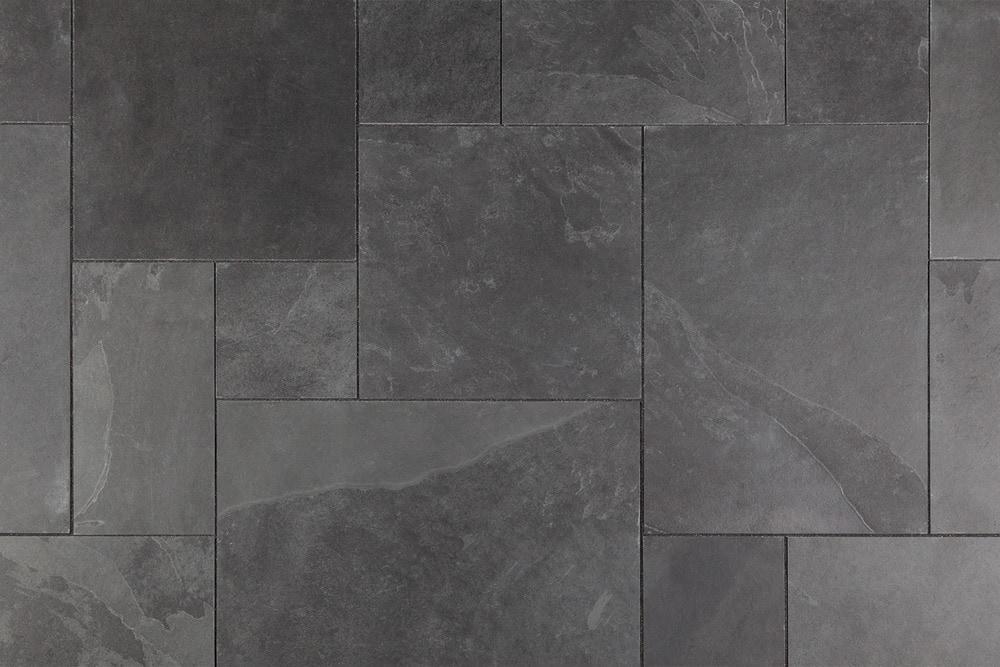 15001760-montauk-black-versailles-dry-multi