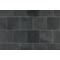 10099668-montauk-black-12x12-dry-multi