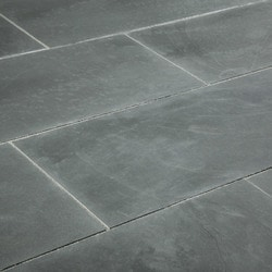 Slate Tile Builddirect 174