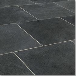 Janeiro Slate Tile