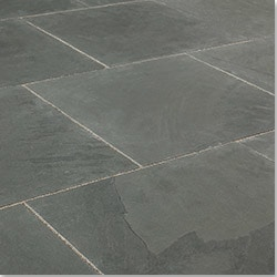 Slate Tile FREE Samples Available At BuildDirect - 18 x 24 slate tile