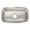 10079476-lg-rec-bowl-18g-sup-comp-new