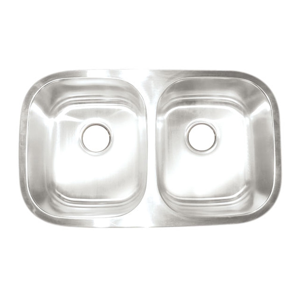 10079482-equal-double-bowl-18g-sup-comp-new