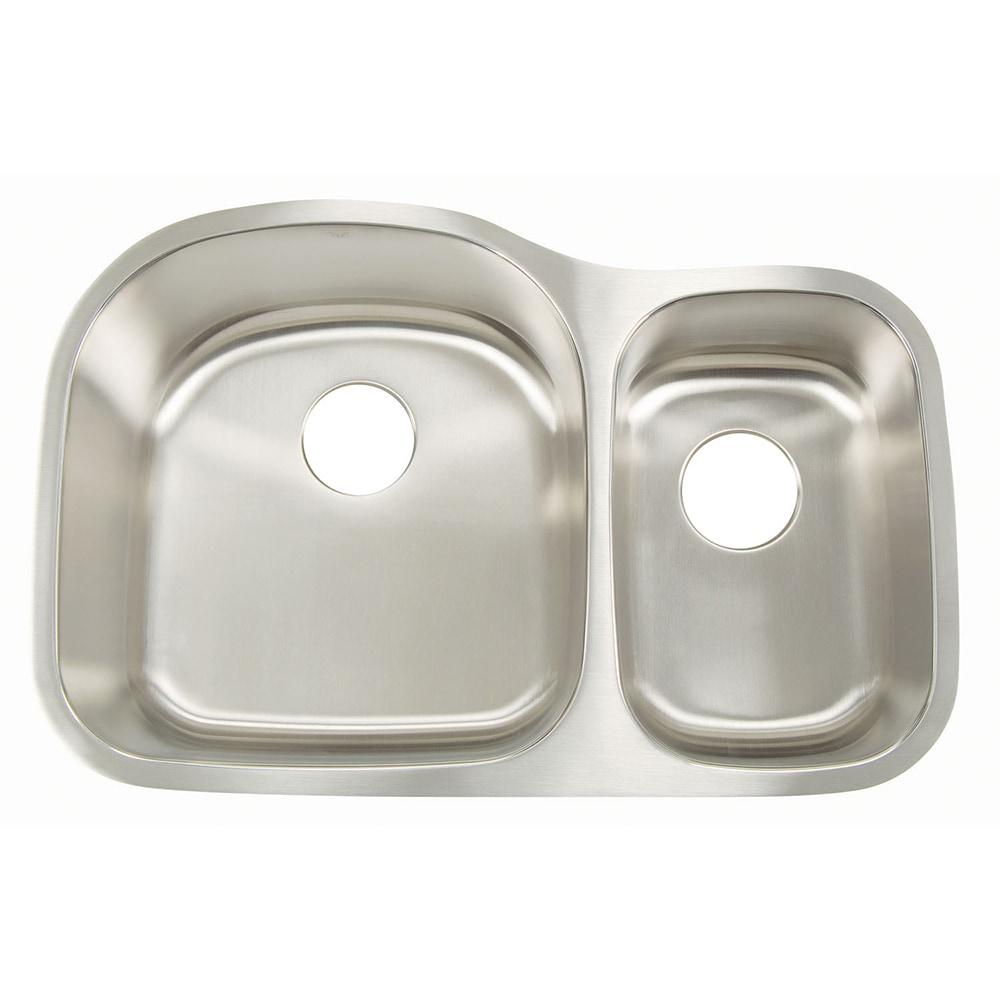 10079488-big-small-bowl-l-18g-sup-comp-new