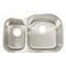 10079494-big-small-bowl-l-18g-sup-comp-new