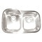 10079506-double-eq-width-bowl-r-18g-sup-comp-new