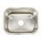 10088213-standard-rec-bowl-16g-sup-comp-new