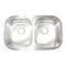 10088220-equal-double-bowl-16g-sup-comp-new