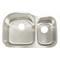 10088222-big-small-bowl-l-16g-sup-comp-new