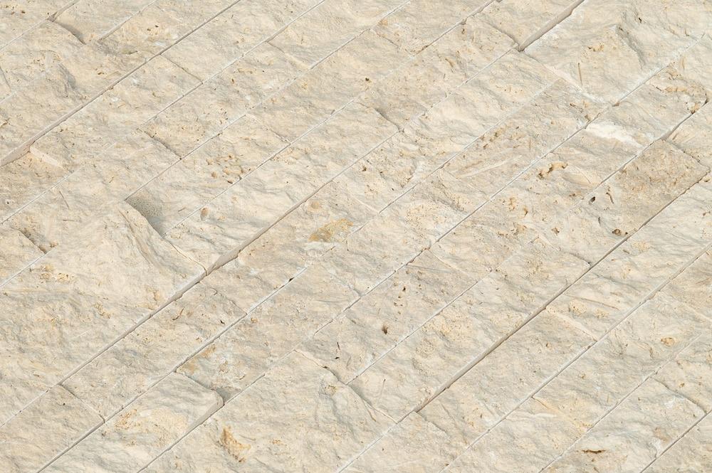 15000444-classic-split-face-ledge-sup-angle