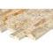 15000446-scabas-split-face-ledge-sup-profile