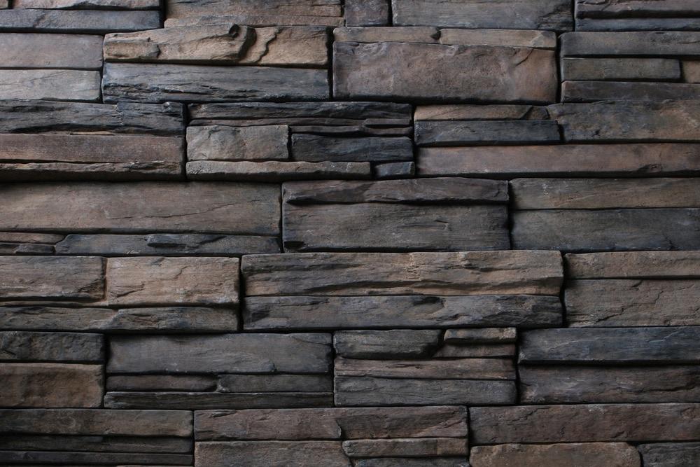 kodiak mountain stone stone veneer frontier ledge panels almond buff frontier ledge 10 sq ft ez pack