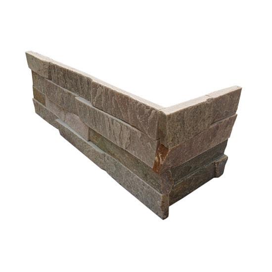 multi-slate-corner-15002252