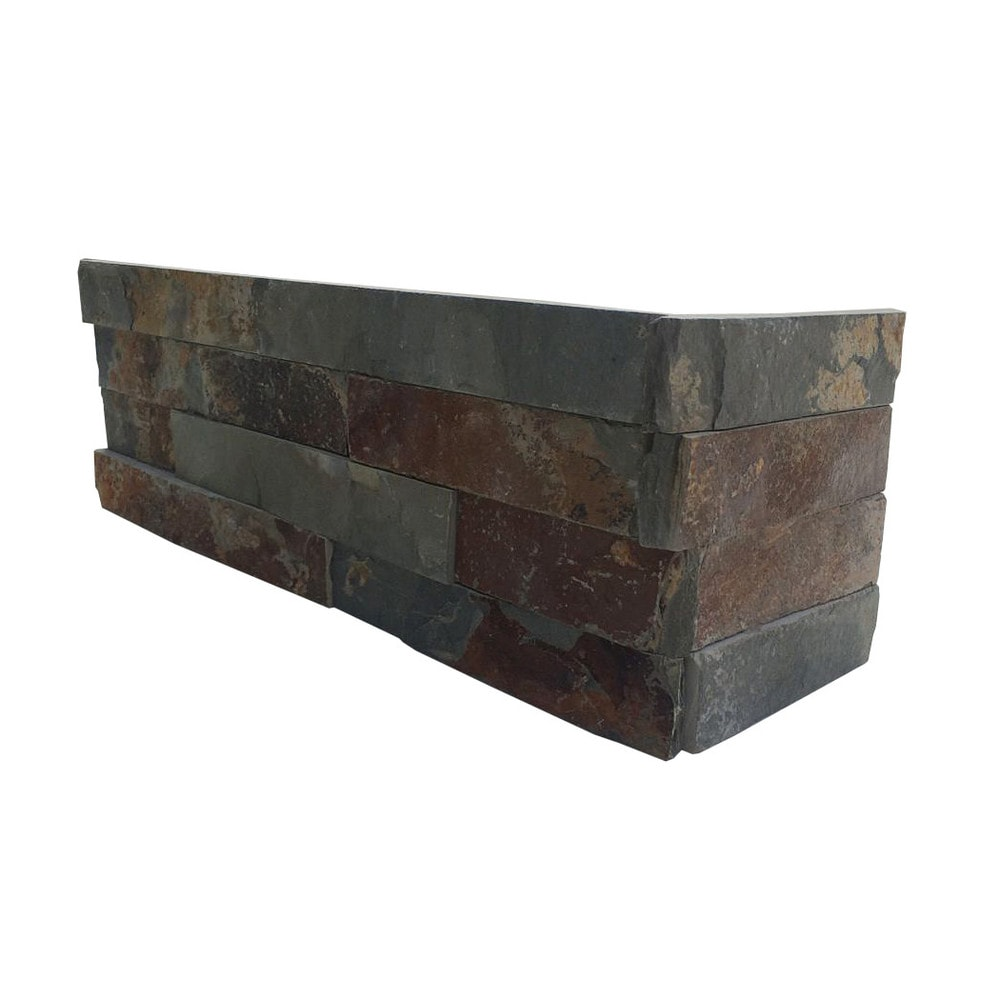 rustic-slate-corner-15002251