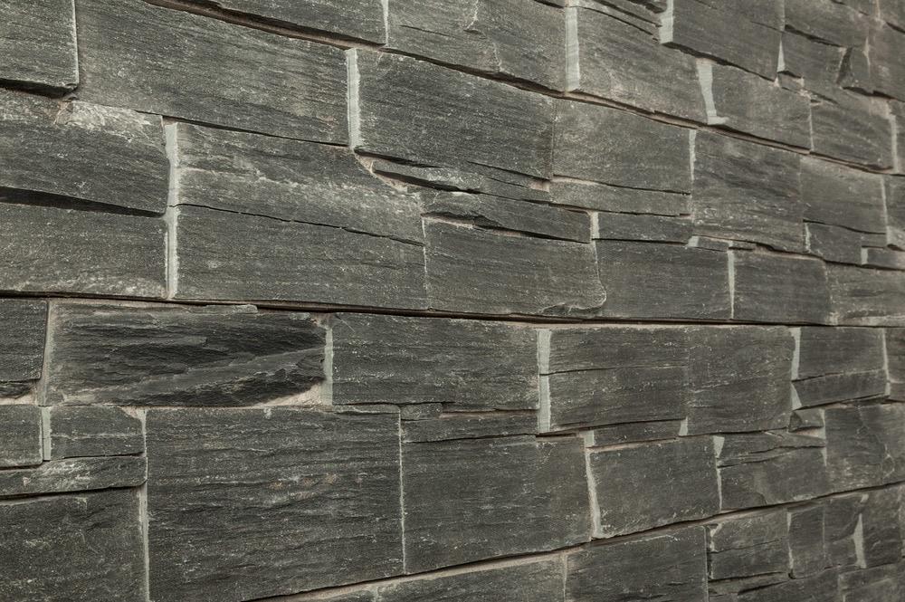 premium-charcoal-stone-angle