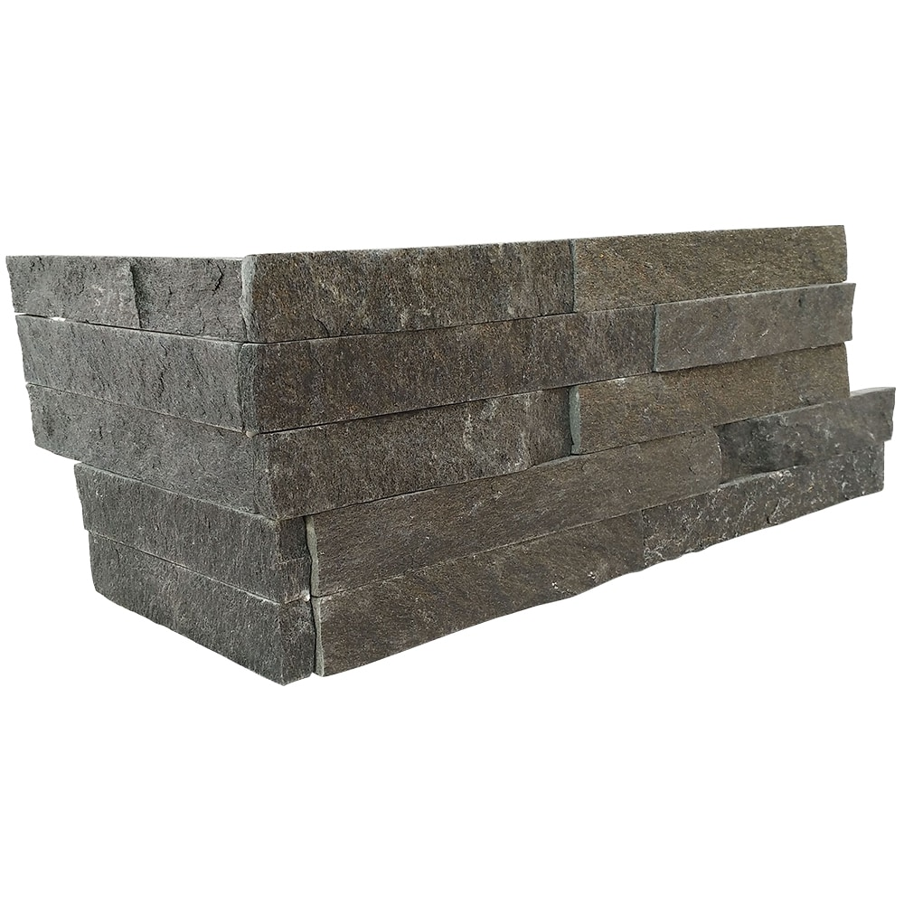 15000563-quartzite-black-ls-corner-sup-comp
