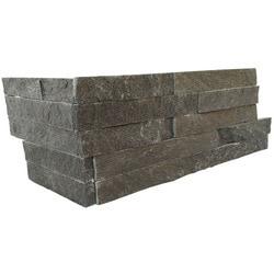 15000563-quartzite-black-ls-corner-sup-comp
