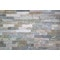 10099674-roterra-quartize-finish-slate-collection-pacific-sunset-ledgestone-multi