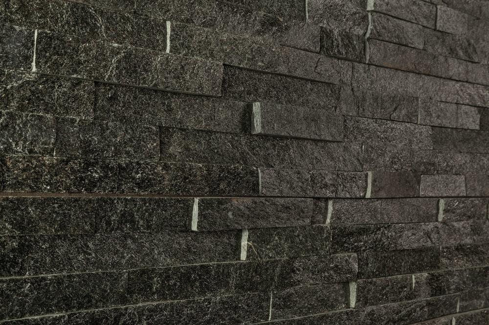 quartzite-stone-age-black-angle