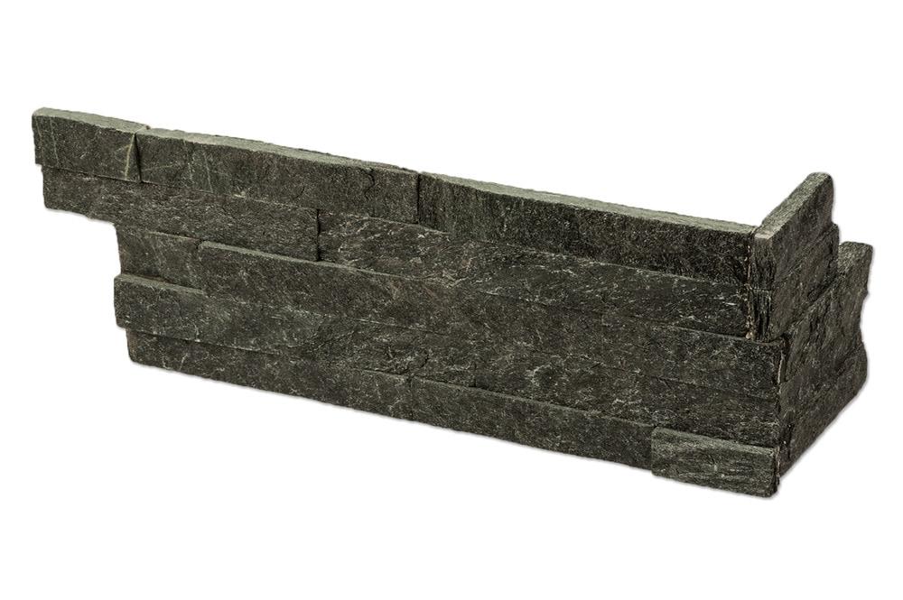 quartzite-stone-age-black-corner2