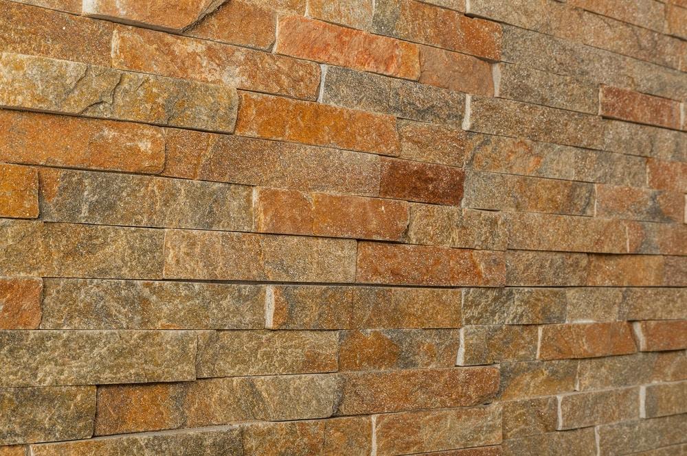 quartzite-stone-golden-autumn-angle