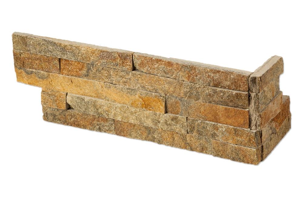 quartzite-stone-golden-autumn-corner2