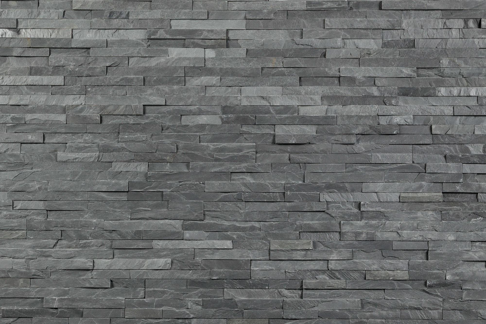 Free Natural Stone Samples