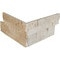 roterra-nat-ledgestone-siding-travertine-beige-corner