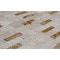 roterra-travertine-collection-yellow-beige-ledgestone-angle