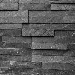 Stone Siding | BuildDirect®
