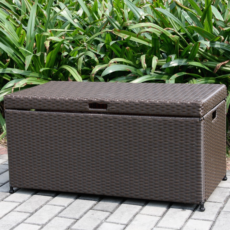 kontiki-espresso-wicker-deck-box-multi