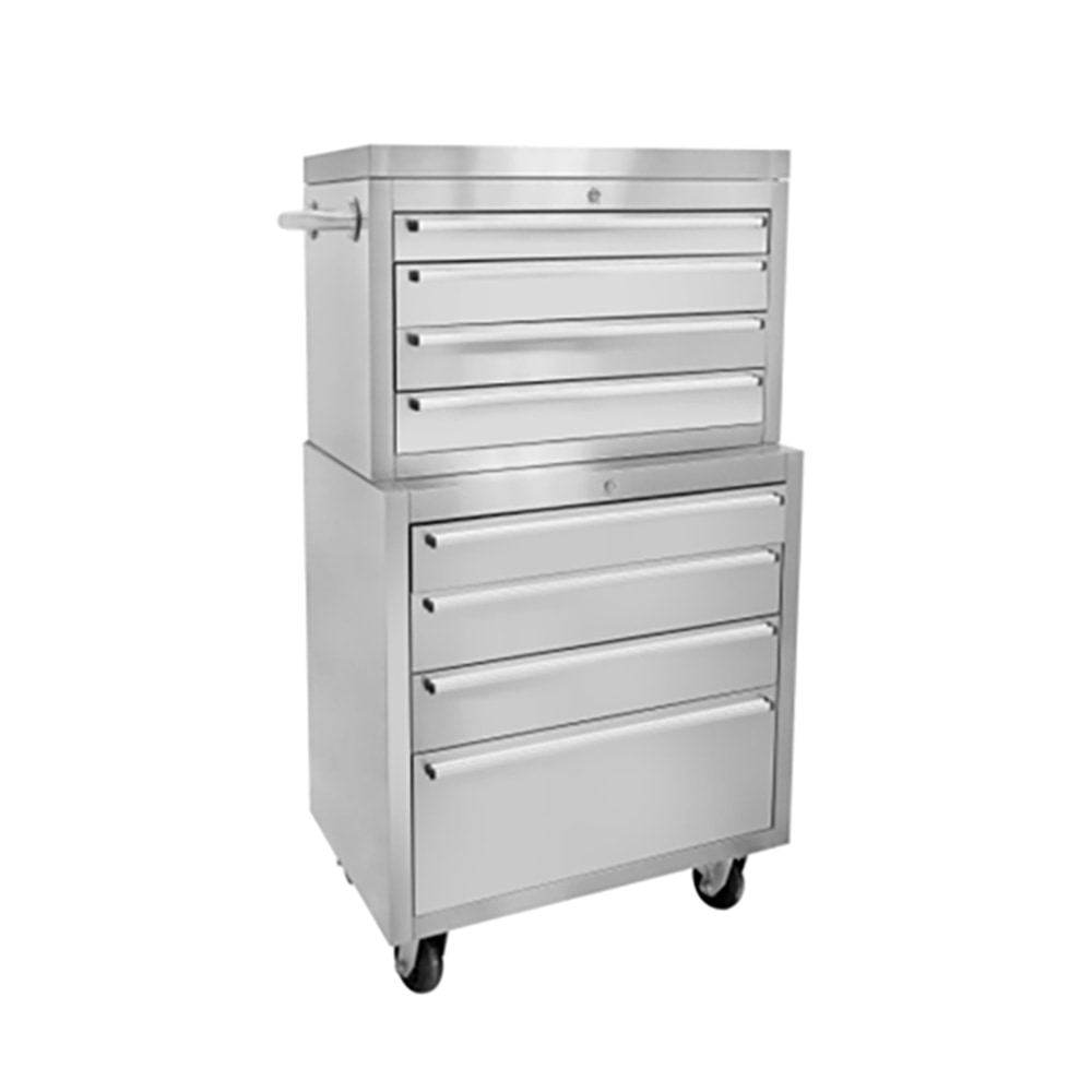 15005361-30in-8-drawer-rolling-cabinet-sup-comp