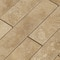 010099888-light-beige-honed-filled-4x24-pdpoverride