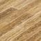 010105735-noce-brown-veincut-honed-filled-4x24-pdpoverride