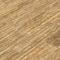 010105736-noce-brown-veincut-honed-filled-8x24-pdpoverride