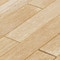 010105753-extra-light-beige-veincut-honed-filled-4x24-pdpoverride